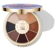 Палетка теней Tarte - Rainforest of the Sea eyeshadow palette vol. II Limited-edition