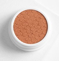 "Тени для век ColourPop ""Crossing lines"" Super Shock Shadow"