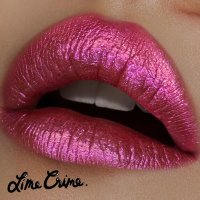 Глиттер Lime Crime Diamond Crushers Heirloom
