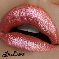 Глиттер Lime Crime Diamond Crushers L.A.