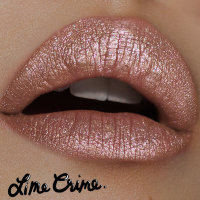Глиттер Lime Crime Diamond Crushers Dope