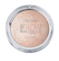 Хайлайтер CATRICE High Glow Mineral 010 Light Infusion