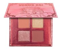 Палетка теней Lime Crime Venus XS Rose Gold