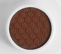 "Тени для век ColourPop ""Bandit"" Super Shock Shadow"