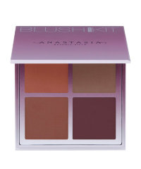 Палетка румян Anastasia Beverly Hills Blush Kit - Gradient
