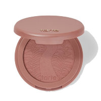 Румяна Tarte - Amazonian clay 12-hour blush - Ohana (Limited Edition)