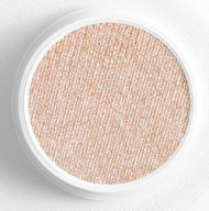 "Хайлайтер ColourPop ""Flexitarian"" Super Shock Highlighter"