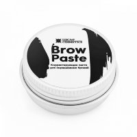 Паста для бровей Lucas' Cosmetics Brow Paste by CC Brow, 15 гр